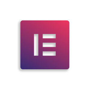 Få Elementor Pro til reduceret pris gennem Dit Online Visitkort